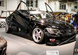 slammed lexus is200 lowlexus instagram photos and videos pictastar com