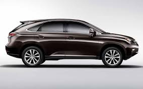 lexus rx black 2017 incredible 2016 lexus ux concept 06 980x735 comfort cool image rx