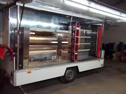 remorque chambre froide occasion etalmobil fabricant revendeurs de camions remorques magasins d