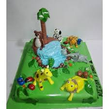 jungle theme cake www chefbakers userfiles img 20171006 1242136