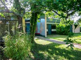 jardin paysager avec piscine ateliers lofts u0026 associés maison d u0027architecte toit plat avec