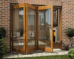 Bi Fold Doors Exterior by Interior And Exterior Timber Doors And Windows From Huws Gray