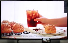 cuisine tv plus morotola moto g4 plus by lenovo and 4k ultra hd smart led tv by sony