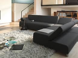 Sofa Living Room Furniture Sofa 35 Living Room Black Furniture Ideas And White Chair