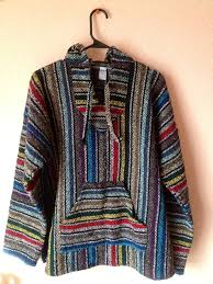 Drug Rug Clothing I Remember When Every Guy In Middle Had One Of These Vtg