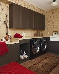 laundry room rugs and mats best types and how to pick flooring