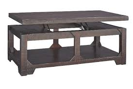 lift top cocktail table world menagerie skylar lift top coffee table reviews wayfair