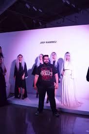 fashion week san antonio moda next