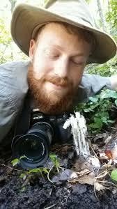 kansas native plant society scientistwhoselfie twitter search