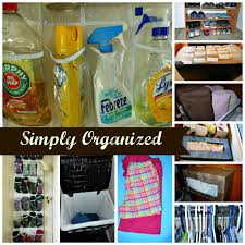 organize your home ten simple ways to organize your home u2013 happily occupied homebodies