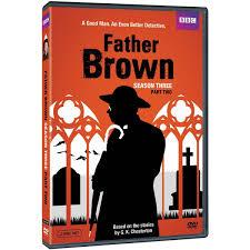 Seeking Season 3 Episode 5 Brown Season 3 Part 2 Shop