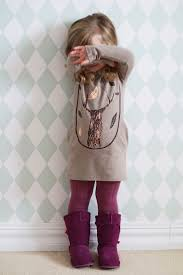best 25 toddler fall fashion ideas on pinterest kids fashion