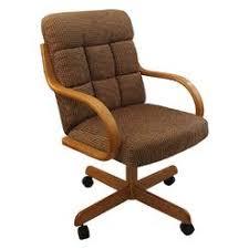 Swivel Dining Chair Swivel Tilt Dining Chair