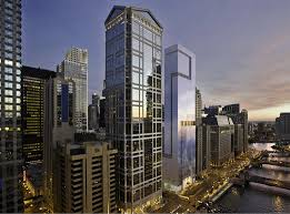 2 Bedroom Apartments For Rent Gold Coast Chicago Luxury Apartments For Rent Luxury Chicago Rentals