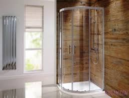 Small Bathroom Showers Ideas Bathroom Shower Corner Shower Tray Bathroom Shower Systems