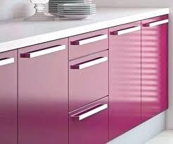 portes meuble cuisine poignee porte cuisine ikea trendy poignees meubles cuisine poigne