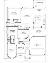 house building plans house building plans 1 0 apk downloadapk