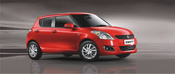 maruti renault download maruti suzuki all cars wallpapers hd desktop alto k new
