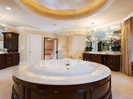 bathroom designs with jacuzzi tub master bathroom jacuzzi tub bathroom designs with jacuzzi tub whirlpool tub designs and options hgtv pictures amp tips bathroom best