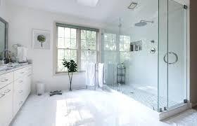 small bathroom shower ideas standing shower ideas standing in shower standing shower bathroom