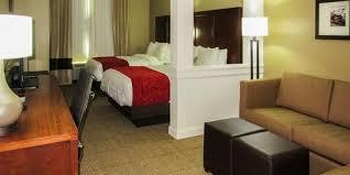 Comfort Suites Omaha Ne Comfort Suites West Omaha