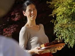 cuisine japonaise santé laure kié la cuisine japonaise pour allier santé et plaisir