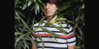 demetri martin at center stage 97 1 the river events events
