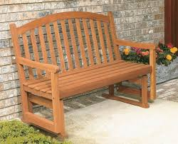 Free Wood Glider Bench Plans by Patio Furniture Covers Glider Cool Teenage Rooms 2015
