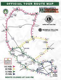 Map A Bike Route by Bike Ride Maps Texbiker Net