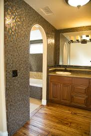 Bathroom Design San Diego by San Diego Bathroom Remodel Contractor