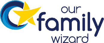 louisiana divorce and custody resources our family wizard