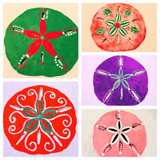 25 unique sand dollars ideas on sand dollar decor