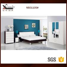 Modern Wooden Bed Furniture Royal Wooden Bed Designs Royal Wooden Bed Designs Suppliers And