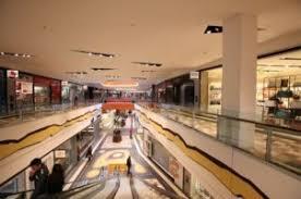 cisalfa le terrazze centro commerciale inaugurazione le terrazze