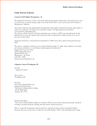 Resume Builder Microsoft Word Skin Care Resume Free Resume Example And Writing Download