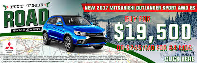 2017 mitsubishi outlander sport png kelly mitsubishi mitsubishi dealership serving emmaus pa