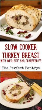 best 25 turkey recipes ideas on easy turkey