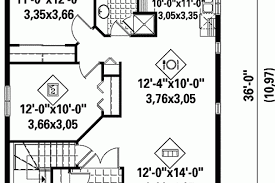 simple open house plans simple open house plan 80628pm cottage traditional spuare simple