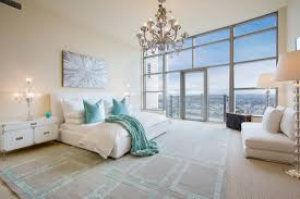 Modern Bedroom Rugs Modern Rugs Style Editeestrela Design