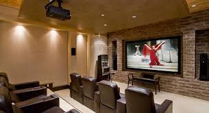 livingroom theaters decorate living room theaters designs ideas decors