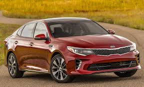 nissan altima for sale on craigslist in san antonio 2017 2018 kia optima for sale in your area cargurus