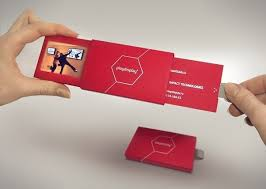 Best Business Card Holder Which Is The Best Designed Business Card Holder You Have Seen Quora
