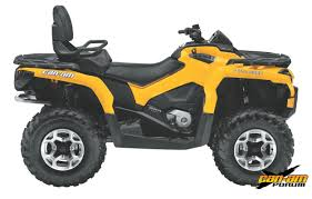 2014 can am outlander max 650 photos can am atv forum