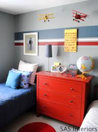 boys bedroom paint ideas bedroom design blue boys rooms shared bedroom paint ideas