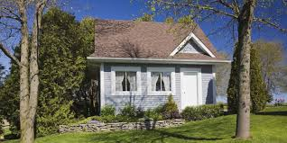 downsizing your home how to downsize your house