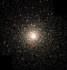 Exotic Color Names by Globular Cluster Wikipedia