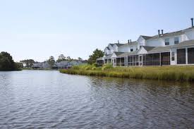 Delaware lakes images Selbyville vacation rental mallard lakes condo rental on jpg