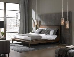 Japanese Bedroom Design Inspiration Bedroom Great Bed Room Home Simple Decorating Ideas House Color