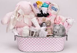 high end gift baskets bellini baby gift basket collections bellini buzz