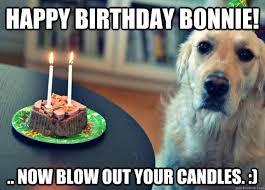 Cake Meme - image birthday cake meme jpg assassin s creed wiki fandom